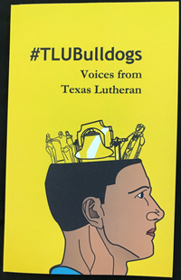 #Tlubulldogs