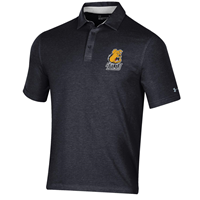 Under Armour TLU Charged Cotton Polo
