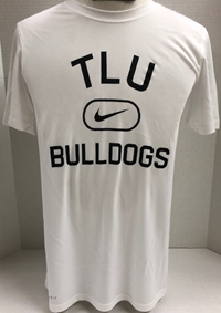 Nike Tlu Pill Legend 2.0 Dri-Fit Tee