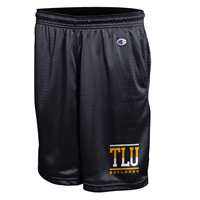 Champion TLU Bulldogs Mesh Short