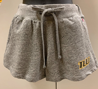 AC Ladies Lounge Shorts