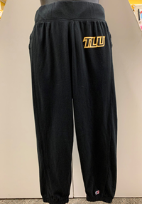 AC Cropped Sweatpants