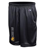 Champion TLU Mens Mesh Short 2020